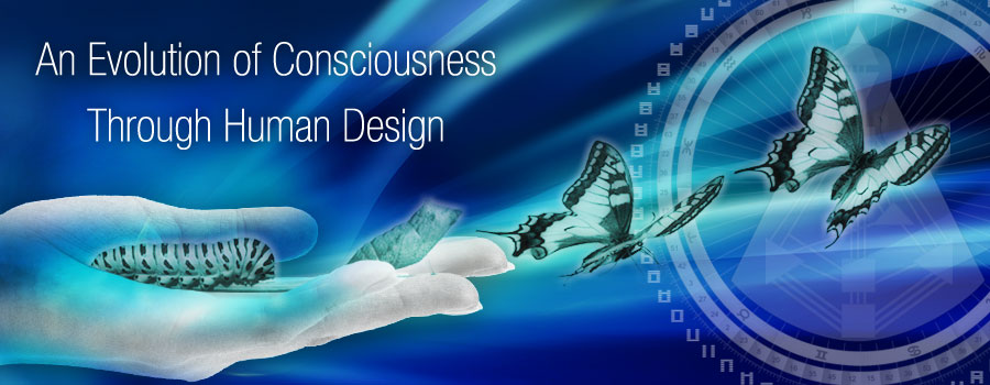 An evolution of consciousness